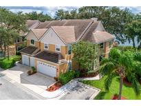 View 7450 Cypress Grove Rd # 144 Orlando FL