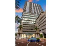 View 150 E Robinson St # 2412 Orlando FL