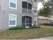 View 581 Brantley Terrace Way # 105 Altamonte Springs FL