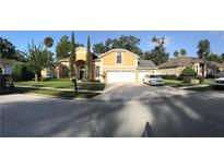 View 1870 Royal Majesty Ct Oviedo FL