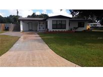 View 4103 Seybold Ave Orlando FL