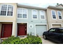 View 2936 Clarabelle Ct Kissimmee FL