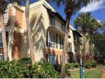View 4097 Dijon Dr # 4097H Orlando FL