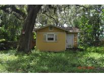 View 139 Bieder Ave Sanford FL