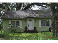 View 147 Bieder Ave Sanford FL