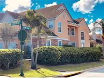 View 7301 Cypress Grove Rd # 77 Orlando FL