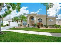 View 6801 Scythe Ave Orlando FL