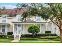 View 132 Riggings Way # 132 Clermont FL
