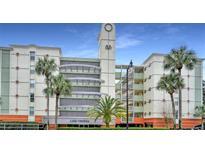 View 690 Osceola Ave # 402 Winter Park FL