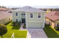 View 10614 Laxton St Orlando FL