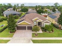 View 6466 Everingham Ln Sanford FL
