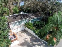 View 9045 Ron Den Ln Windermere FL