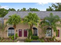View 605 Casa Park Court L Ct # 605 Winter Springs FL