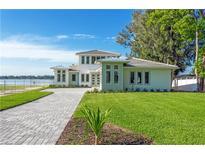 View 6806 Seminole Dr Belle Isle FL