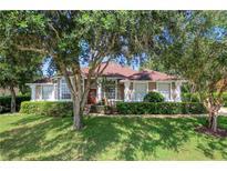 View 6870 Hidden Glade Pl Sanford FL