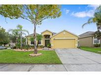 View 4729 Spindletree Ln Orlando FL