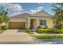 View 12679 Calderdale Ave Windermere FL