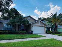 View 3858 Seminole Dr Orlando FL