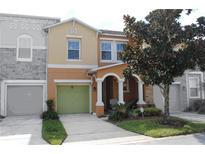 View 3623 Speckled Way Sanford FL