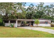 View 3613 Grant Blvd Orlando FL