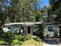 View 7783 Wendell Rd Orlando FL