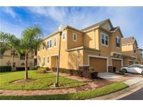 View 13548 Fountainbleau Dr Clermont FL