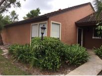 View 668 Saint Johns Ct # 668 Winter Park FL