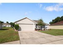 View 2394 Stevens Ave Sanford FL