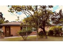 View 1752 Chestnut Ave Winter Park FL