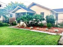 View 1000 Tucker Ave Orlando FL