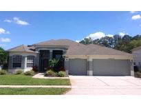 View 10111 Hart Branch Cir Orlando FL