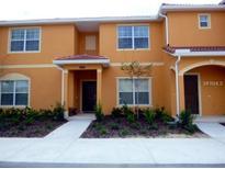 View 8968 California Palm Rd Kissimmee FL