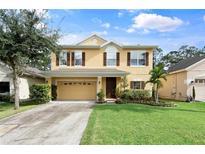 View 1139 Crane Crest Way Orlando FL