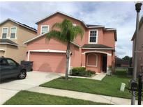 View 132 Earlmont Pl Davenport FL
