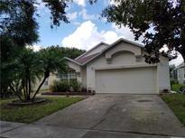 View 8795 Fort Jefferson Blvd Orlando FL