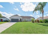 View 5617 Mandarin Ct Davenport FL