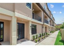 View 2512 Jacqueline Suglio Aly Orlando FL