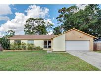 View 2442 Tree Ridge Ln Orlando FL