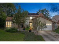 View 5024 Fawn Ridge Rd Orlando FL