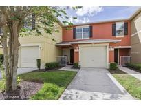 View 12940 Lexington Summit St Orlando FL