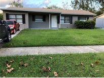 View 5389 Lescot Ln Orlando FL