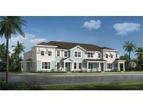 View 2200 Garden Belle Dr Clermont FL