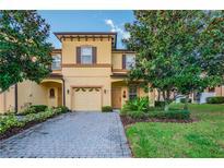 View 1261 Long Oak Way Sanford FL