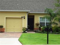 View 3641 Solana Cir # B Clermont FL
