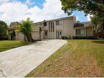 View 242 S Shadow Bay Dr Orlando FL