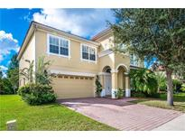 View 3848 Shoreview Dr Kissimmee FL