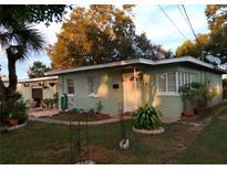 View 515 Romano Ave Orlando FL