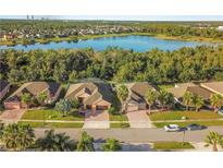 View 16220 Birchwood Way Orlando FL