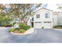 View 1000 Winderley Pl # 10 Maitland FL