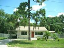 View 765 Orange Ave Longwood FL
